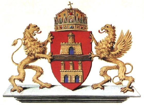 Budapesti Főpolgármesteri Hivatal
